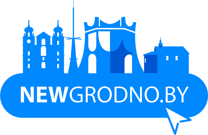 Newgrodno